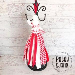 *Petey&Jane* Handmade Home Decor Tassel